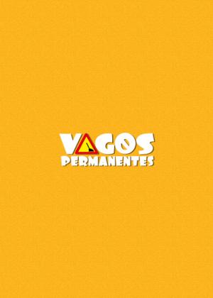 Vagos Permanentes en el Ego