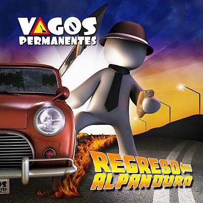 https://www.vagospermanentes.com/es/tienda/cds/2013-03-16-22-29-05/Regreso-al-pan-duro-2013