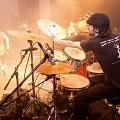Alex (Drums)