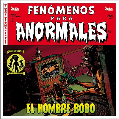 https://www.vagospermanentes.com/es/tienda/cds/2015-09-23-23-29-44/Fenomenos-para-anormales-Vol-1-El-Hombre-Bobo-2015