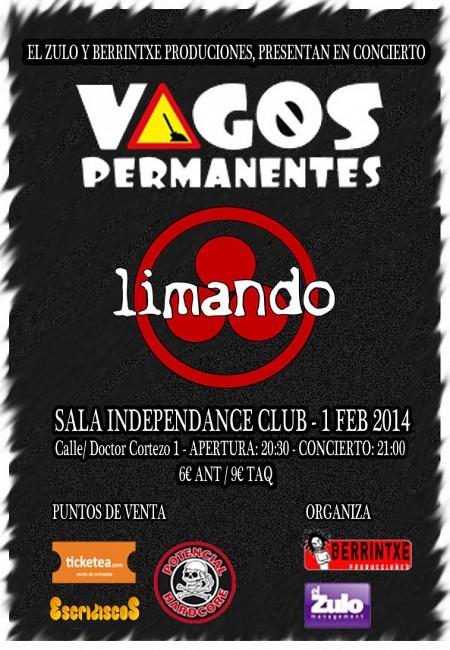 Sala Independance Club