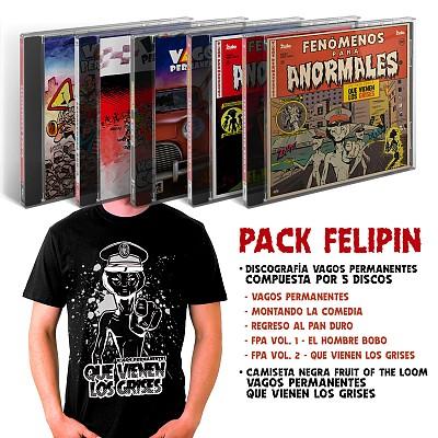 https://www.vagospermanentes.com/es/tienda/packs/2018-12-31-13-36-56/Pack-Felipin