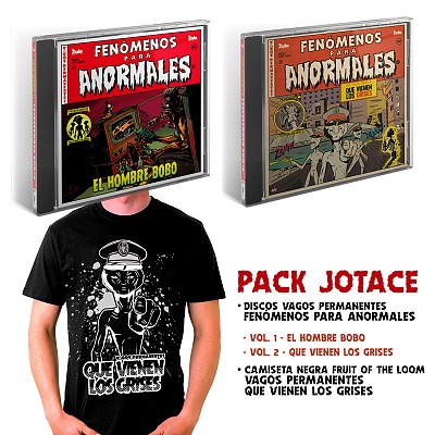 https://www.vagospermanentes.com/es/tienda/packs/2019-01-02-12-52-10/Pack-Jotace