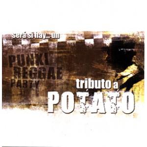 http://www.vagospermanentes.com/es/tienda/cds/2013-03-23-16-49-32/Sera_si_hay_____Tributo_a_Potato_