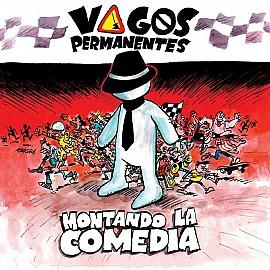 Montando la Comedia 2011