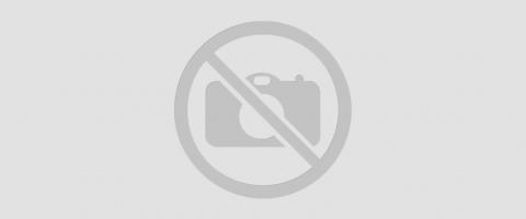 Concierto de Vagos Permanentes en el Migas Rock 2011